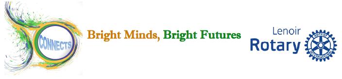 Bright Minds, Bright Futures