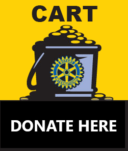 CART Donate Here