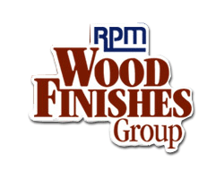 RPM Wood Finishes Group